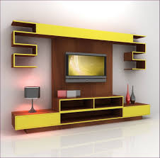 living room magnificent tv fireplace media console for 70 inch