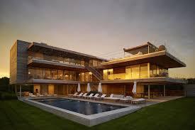 ocean deck house by stelle lomont rouhani architects karmatrendz