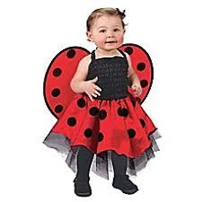 Captain Barnacles Halloween Costume Halloween Costumes Buybuy Baby