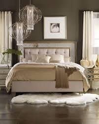 home design exquisite mirrored bedroom furniture hooker home