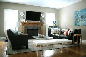 Furniture Arrangement In Living Room Small Living Room Furniture Layout Jamiltmcginnis Co
