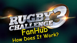 Challenge How Does It Work Rugby Challenge 3 Fanhub How Does It Work