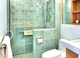 Bathroom With Shower Only Master Bathroom Shower Designs 2014 2015 Fashion Trends