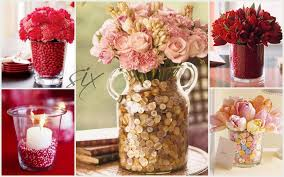Ideas To Decorate For Valentine S Day by Easy Decorations For Valentine U0027s Day Simple Ideas For Handmade