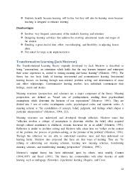 biology lab report template biology lab report exle top quality research papers from best