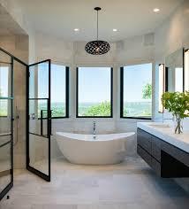 Houzz Photos Bathroom Top 10 Trending Bathroom Photos On Houzz