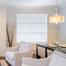 benefits of faux wood and wood blinds blindster blog