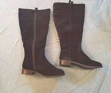 womens boots size 11 wide width wide c d w boots torrid size 11 for ebay