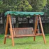garden chairs garden furniture tesco
