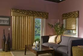 Wallpaper Closet Decor Window Treatment Ideas For Sliding Glass Doors Window
