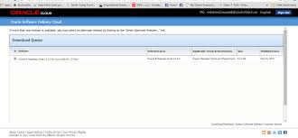 ebs r12 2 download from edelivery oracle com oracle apps dba stuff