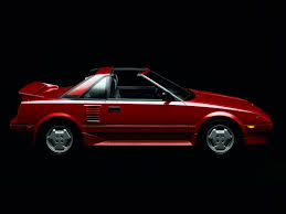 214 best toyota mr2 images on pinterest toyota mr2 japanese