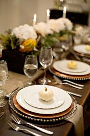 Thanksgiving Holiday Ideas 235 Best Fall Centerpieces Tabletop Ideas Images On Pinterest