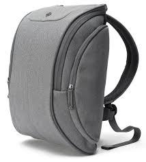 Cool Tech by Cool Tech Backpacks A Gentleman U0027s Attire