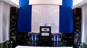 2 million listening room million dollar contractor diy