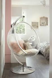 chambre coconing 1001 designs uniques pour une ambiance cocooning slime