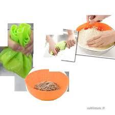 filtre de cuisine filtre de cuisine multifonctions silicon panier passoiretamis de