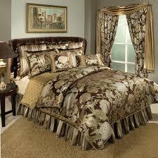 Luxury Bedding by Wonderland By Austin Horn Luxury Bedding Beddingsuperstore Com