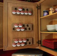 kitchen marvelous small kitchen storage kitchen closet shelving