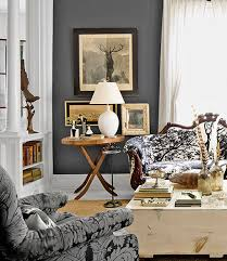 inspired living rooms 100 living room decorating ideas design photos of family rooms