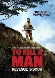 to kill a man buy foreign film dvds watch indie films online