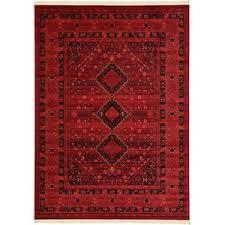 modern southwestern area rugs allmodern