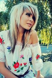 fine graycoming in of short bob hairstyles for 70 yr old i think i might try something like this next time i cut my hair
