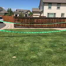 bud light for sale find more bud light lime volleyball net for sale at up to 90 off