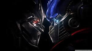 transformers 4 age of extinction wallpapers 80 entries in transformers wallpapers hd group
