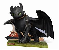 24 train dragon 2 images dragon 2