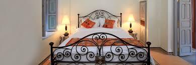 chambre marrakech pas cher chambre nkob n 6 chambre dans riad pas cher à marrakech