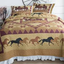 Cowboy Bed Sets 100 Cowboy Bed Set Best 25 Cowboy Nursery Themes Ideas Only