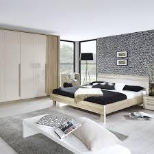 möbel hardeck wohnzimmer hausdekorationen und modernen möbeln schönes hardeck wohnzimmer