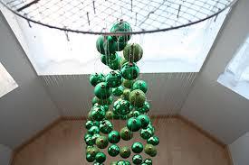14 alternative christmas trees mum u0027s grapevine