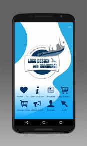 logo design aus hamburg android apps on play - Logo Design Hamburg