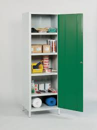 armoire bureau m騁allique armoire bureau m騁allique 100 images armoire m騁allique