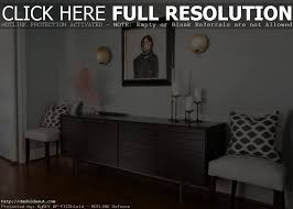 Dining Room Consoles Buffets Dining Room Consoles Buffets Dining Room Consoles Buffets Pantry