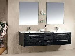 bathroom sink cabinet ideas bathroom sinks cabinets sweetdesignman co