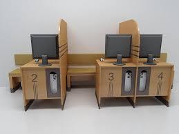 desain meja lesehan contoh desain meja warnet yang baik atmk w dba komputer