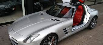 mercedes edgware kams of great cars at great prices