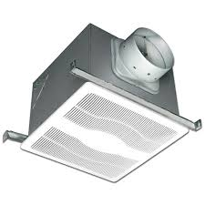 ideas bathroom vent fan with light inside good bath fans