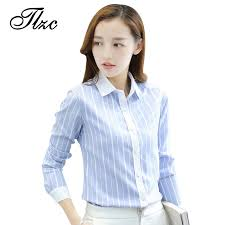beautiful blouses beautiful blouses other dresses dressesss