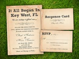 wedding card funny saying wedding invitation sample