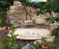 M And M Landscaping by How Garden Benches Can Help You Get The Most Out Of Your Landscape