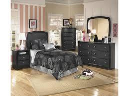 Twin Size Bedroom Furniture Best Twin Bedroom Sets Ideas