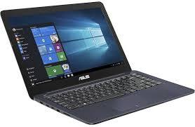 laptop under 200 black friday laptop for 200 best laptop 2017