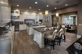 Home Design Center Tampa by Ashton Woods Homes Design Center Raleigh House Design Plans