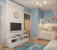 small tv stands for bedroom descargas mundiales throughout best