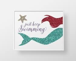 best 25 little mermaid room ideas on pinterest little mermaid