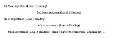 how to write a mla format paper dissertation formatting guidelines doctoral studies nyu steinhardt